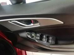 2016 Mazda 3 1.6 Dynamic 5-Door Kwazulu Natal Pietermaritzburg_2