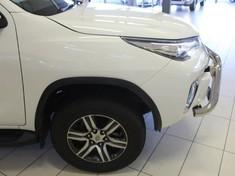 2016 Toyota Fortuner 2.8GD-6 4X4 Western Cape Stellenbosch_1