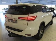 2016 Toyota Fortuner 2.8GD-6 4X4 Western Cape Stellenbosch_4