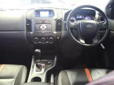 2014 Ford Ranger 3.2TDCi Wildtrak 4x4 Auto Double cab bakkie Western Cape Stellenbosch_3