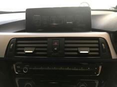 2018 BMW 3 Series 320i M Sport Auto Gauteng Centurion_1