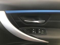 2018 BMW 3 Series 320i M Sport Auto Gauteng Centurion_2