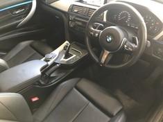2018 BMW 3 Series 320i M Sport Auto Gauteng Centurion_4