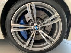 2015 BMW M5 M5 M-DCT Gauteng Pretoria_3