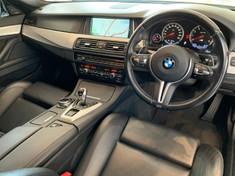2015 BMW M5 M5 M-DCT Gauteng Pretoria_4