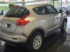 2014 Nissan Juke 1.6 Acenta  Gauteng Roodepoort_4