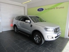 2020 Ford Everest 2.0D Bi-Turbo LTD 4X4 Auto Gauteng Johannesburg_0