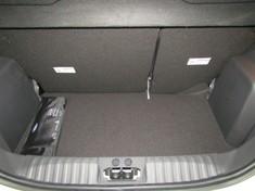 2020 Ford Figo 1.5Ti VCT Titanium 5DR Gauteng Johannesburg_1