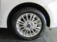 2020 Ford Figo 1.5Ti VCT Titanium 5DR Gauteng Johannesburg_4