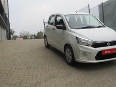2019 Suzuki Celerio 1.0 GA Mpumalanga Nelspruit_3