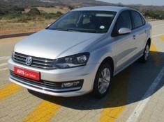 2019 Volkswagen Polo GP 1.5 TDi Comfortline Mpumalanga