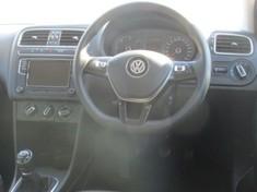 2019 Volkswagen Polo GP 1.5 TDi Comfortline Mpumalanga Nelspruit_2