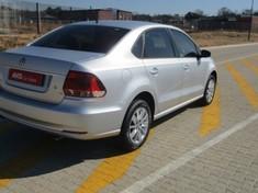 2019 Volkswagen Polo GP 1.5 TDi Comfortline Mpumalanga Nelspruit_3