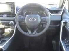 2019 Toyota Rav 4 2.0 GX CVT Mpumalanga Nelspruit_1