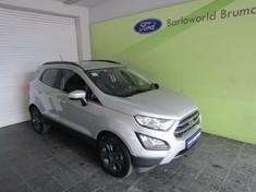 2020 Ford EcoSport 1.0 Ecoboost Trend Auto Gauteng Johannesburg_0