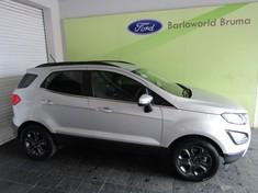 2020 Ford EcoSport 1.0 Ecoboost Trend Auto Gauteng Johannesburg_2