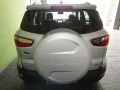 2020 Ford EcoSport 1.0 Ecoboost Trend Auto Gauteng Johannesburg_3