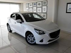 2017 Mazda 2 1.5 Dynamic 5-Door Gauteng