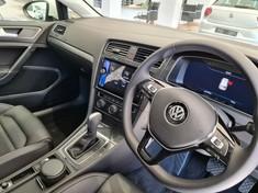 2020 Volkswagen Golf VII 1.4 TSI Comfortline DSG Gauteng Johannesburg_1
