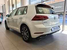 2020 Volkswagen Golf VII 1.4 TSI Comfortline DSG Gauteng Johannesburg_2