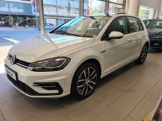 2020 Volkswagen Golf VII 1.4 TSI Comfortline DSG Gauteng Johannesburg_4
