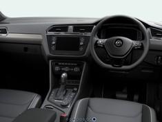 2020 Volkswagen Tiguan Allspace  2.0 TSI Comfortline 4MOT DSG 132KW Gauteng Johannesburg_1