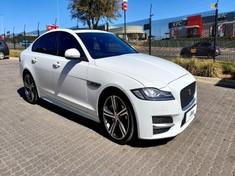 2018 Jaguar XF 2.0 R-Sport Gauteng Midrand_0