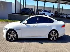 2018 Jaguar XF 2.0 R-Sport Gauteng Midrand_2
