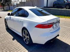 2018 Jaguar XF 2.0 R-Sport Gauteng Midrand_3