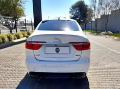 2018 Jaguar XF 2.0 R-Sport Gauteng Midrand_4