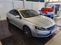 2015 Volvo S60 T4 Excel Powershift Gauteng