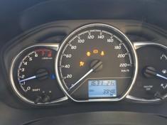 2018 Toyota Yaris 1.0 Pulse 5-Door Gauteng Pretoria_2
