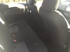 2018 Toyota Yaris 1.0 Pulse 5-Door Gauteng Pretoria_3