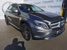 2017 Mercedes-Benz GLA-Class 200 CDI Auto Gauteng
