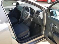 2019 Volkswagen Polo Vivo 1.4 Comfortline 5-Door Western Cape Worcester_3