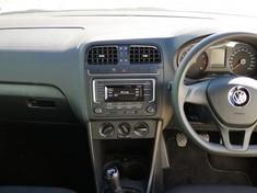 2019 Volkswagen Polo Vivo 1.4 Comfortline 5-Door Western Cape Worcester_4