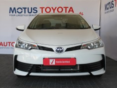 2020 Toyota Corolla Quest 1.8 Prestige CVT Western Cape Brackenfell_1