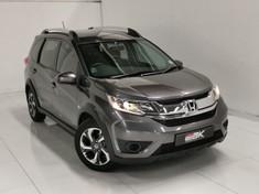 2018 Honda BR-V 1.5 Comfort CVT Gauteng