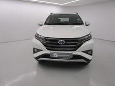 2020 Toyota Rush 1.5 Gauteng Pretoria_2
