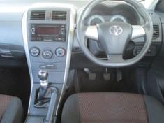 2019 Toyota Corolla Quest 1.6 Mpumalanga Nelspruit_1