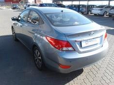 2018 Hyundai Accent 1.6 Gls At  Gauteng Roodepoort_3