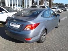 2018 Hyundai Accent 1.6 Gls At  Gauteng Roodepoort_4