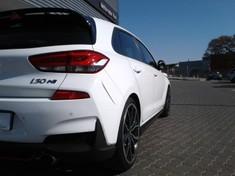 2020 Hyundai i30 N 2.0TGDI Gauteng