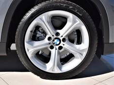 2011 BMW X1 Sdrive18i At  Gauteng De Deur_4