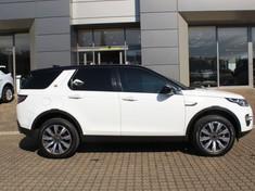 2019 Land Rover Discovery Sport 2.0D HSE R-Dynamic D180 Kwazulu Natal Pietermaritzburg_1