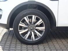 2019 Land Rover Discovery Sport 2.0D HSE R-Dynamic D180 Kwazulu Natal Pietermaritzburg_2
