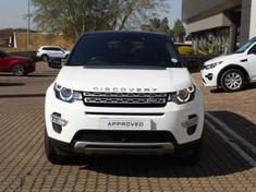 2019 Land Rover Discovery Sport 2.0D HSE R-Dynamic D180 Kwazulu Natal Pietermaritzburg_3