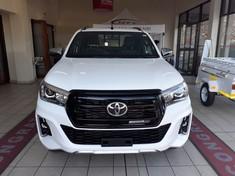 2020 Toyota Hilux 2.8 GD-6 RB Raider 4X4 Auto PU ECAB Limpopo Hoedspruit_1