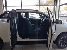 2020 Toyota Hilux 2.8 GD-6 RB Raider 4X4 Auto PU ECAB Limpopo Hoedspruit_3