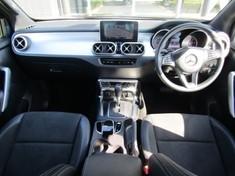 2019 Mercedes-Benz X-Class X250d 4x4 Power Auto Kwazulu Natal Umhlanga Rocks_2